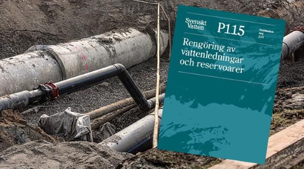 p115-rengoring-vattenledningar