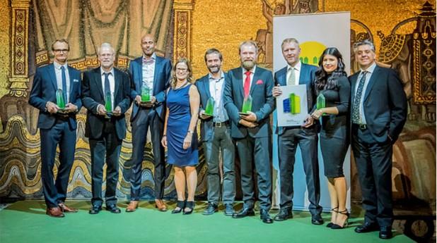 sweden-green-building-award-2015