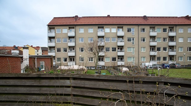 huvudbild_bostadslanga