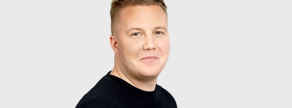 Oskar  Rehnstedt
