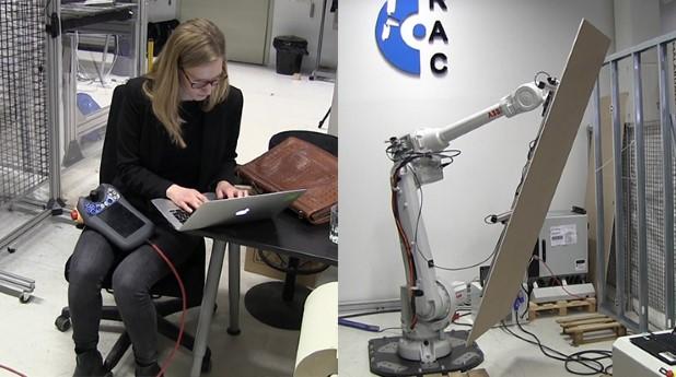 julia_och_robot