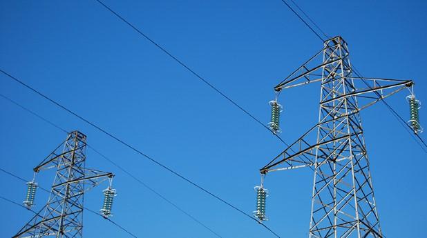 1639631-trellis-transmission-of-electricity-04