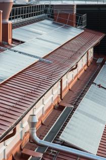 solceller_uppsala_sidobild