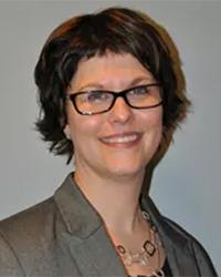 Josephine Nellerup