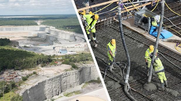 betong-cement-slite