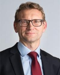 Nicklas Björklund