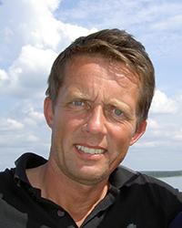 Nicklas Jansson