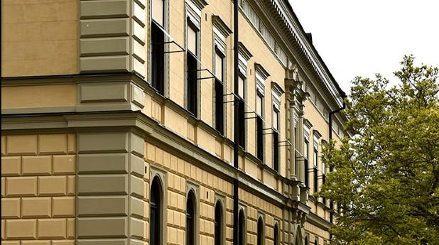 huvudbild_residenset-kristianstad