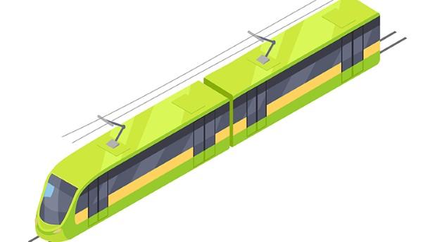 illustration-sparvagn