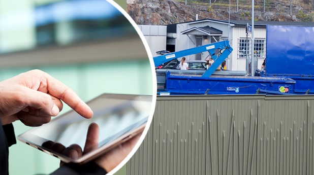 avfall_digitalisering