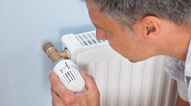 huvudbild_radiator