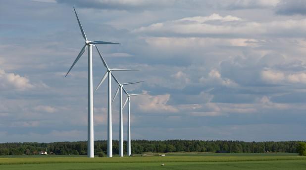 webb.vindkraftverk