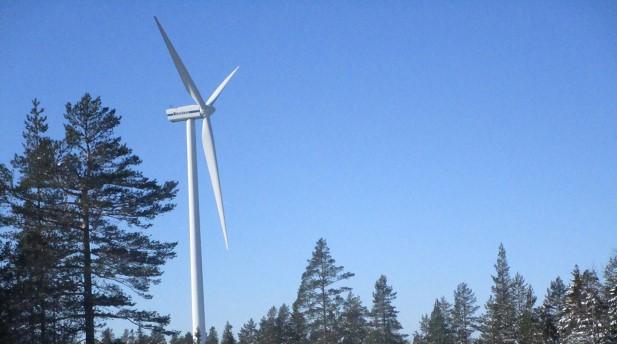 vindkraft.sno