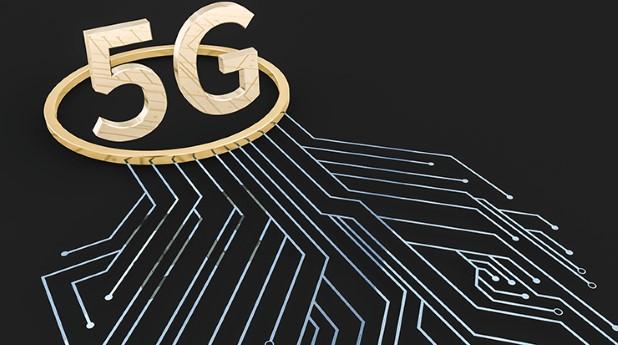 5g-bild-