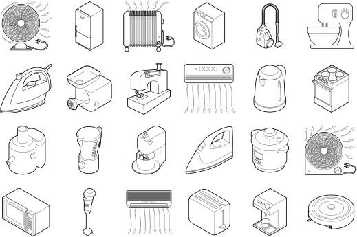 hemelektronik-kemikalieinspektionen