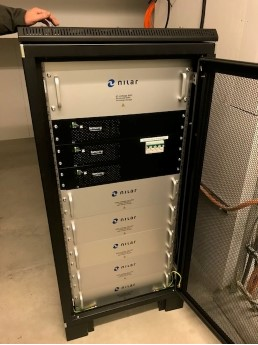 img_0199-batterilager