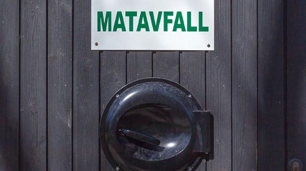 matavfall_webb