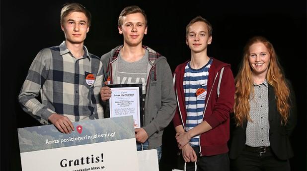 lantmateriets_pris_folkungaskolan_2