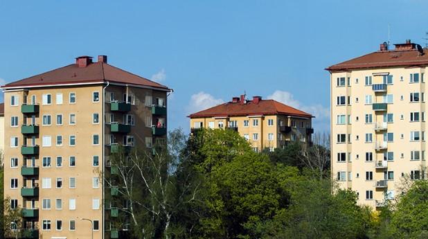 huvudbild_bostadshus