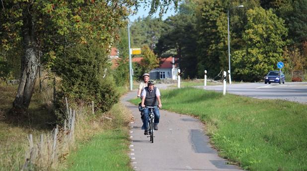 cyklister-pa-cykelvag