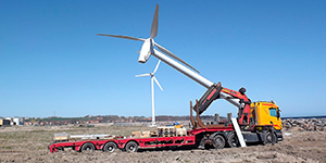 rpc_vindkraftverk