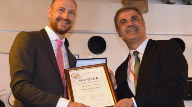 isgan-award