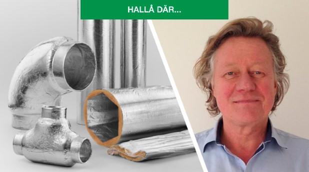 halla-dar-goran-bernhardsson