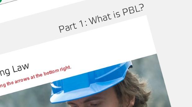 pbl-eng