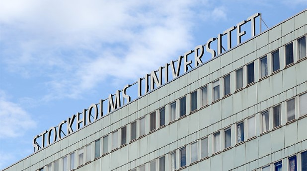 stockholms-universitet fasadbild_roland-magnusson_740x413