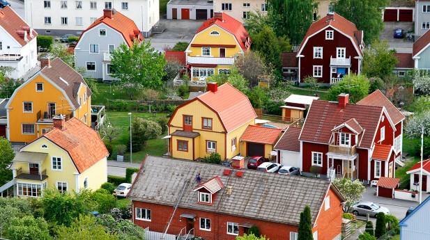 1818150-orebro-villaomrade-pa-norr-3.webb
