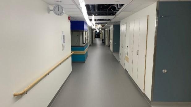 huvudbild_golv-korridor