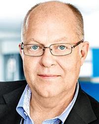 Berndt Jonsson