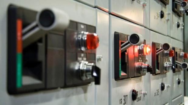 557541-control-panel-1