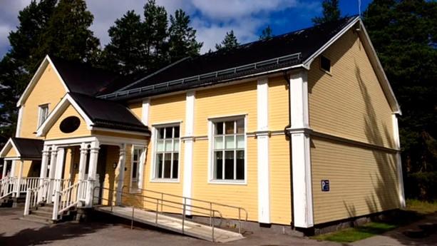 huvudbild_folkets-hus-pi