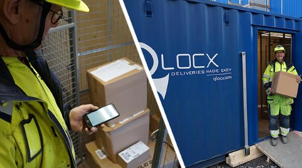 leveranscontainer-smart-ncc