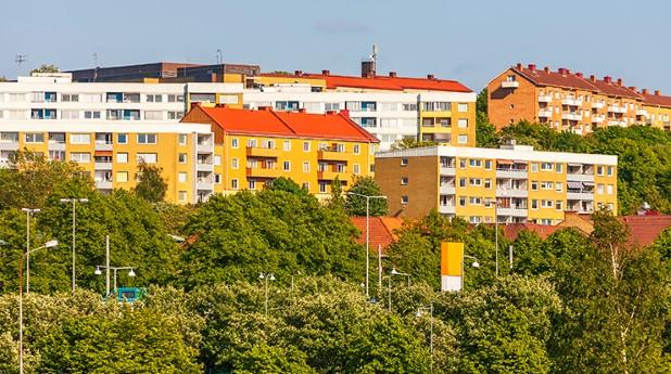 huvudbild_bostadsomr