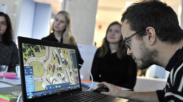 cities-skyline-workshop-webb