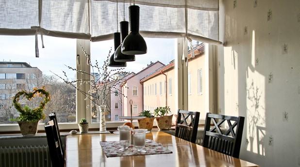 andrahandsuthyrning. kök i lägenhet_michael-erhardsson_740x413