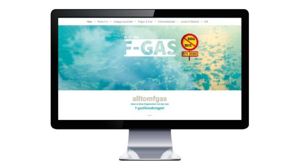 f-gas-hemsida