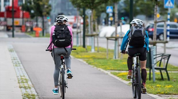 cyklister_webb