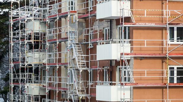 huvudbild_fasadrenovering