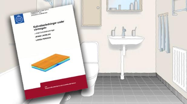 examensarbete-om-kallvattenledningar-under-varmegolv