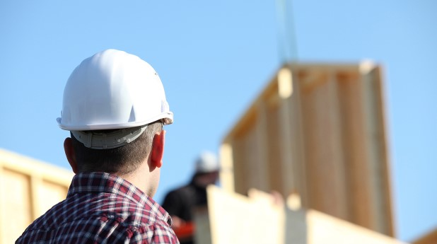3533279-construction-worker-on-site
