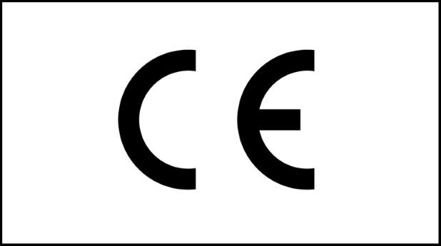 CE-märke