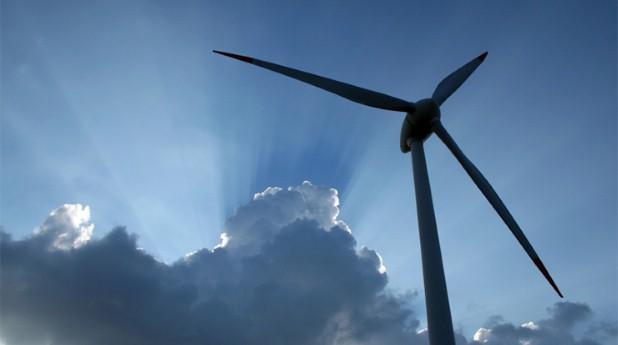 635456-wind-power