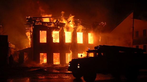 huvudbild_husbrand