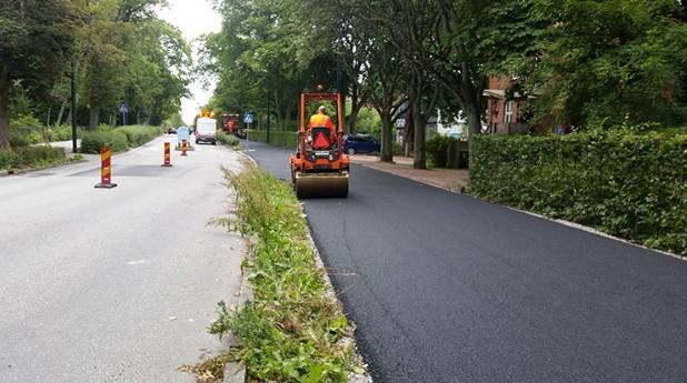 stotdampande_asfalt_cykelvag_webb