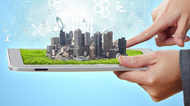 digitalisering_webb