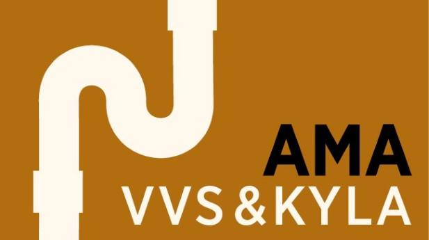 ama-vvs-kyla-22