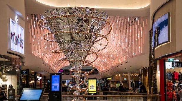 mall-of-scandinavia_interiör